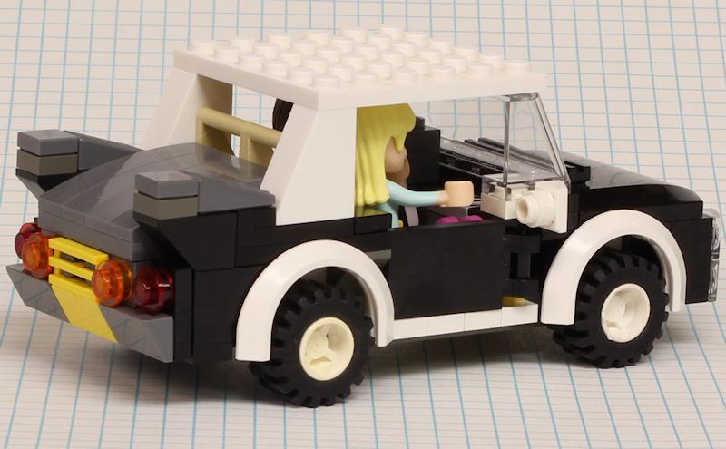 car01f.JPG