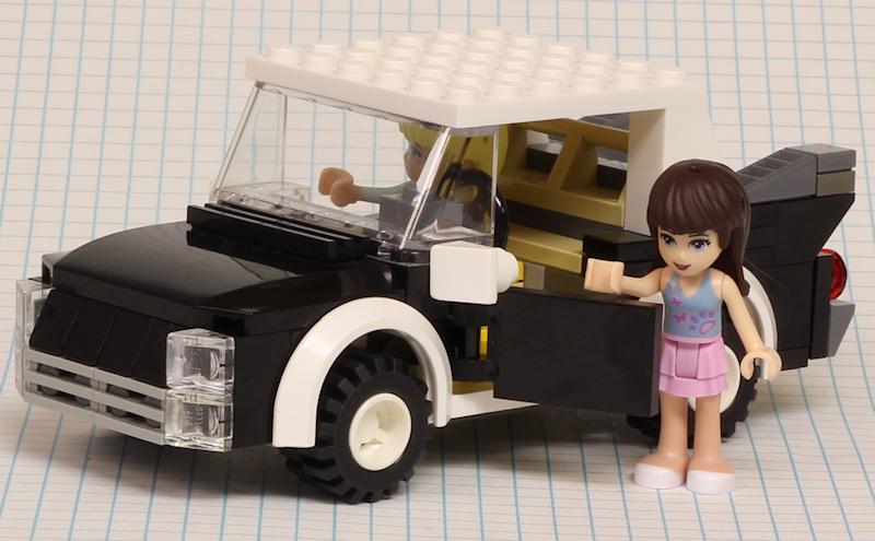 car01g.JPG