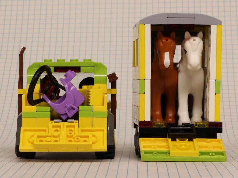 horse%20truck%2006.JPG