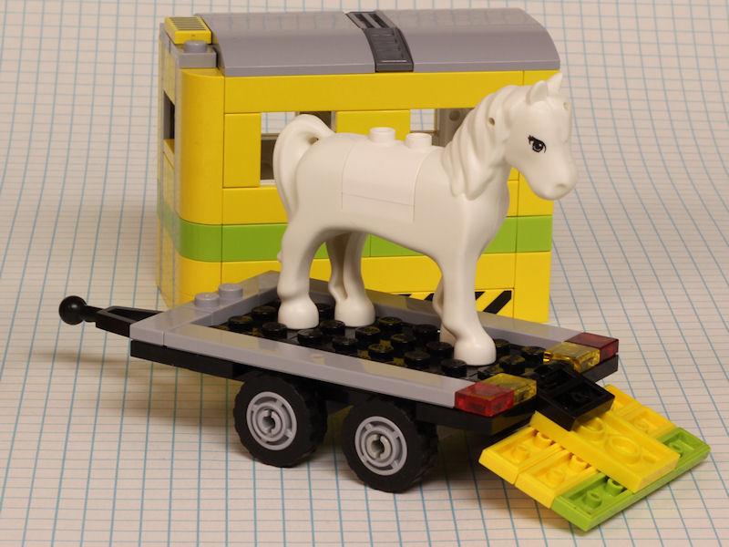horse%20truck%2007.JPG